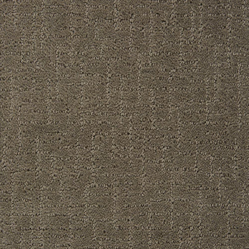 Shindig Falcon Carpet