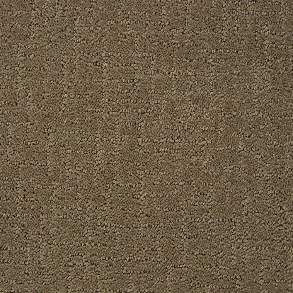 Shindig Greige Carpet