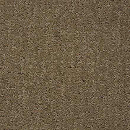 Shindig Pattern Carpet