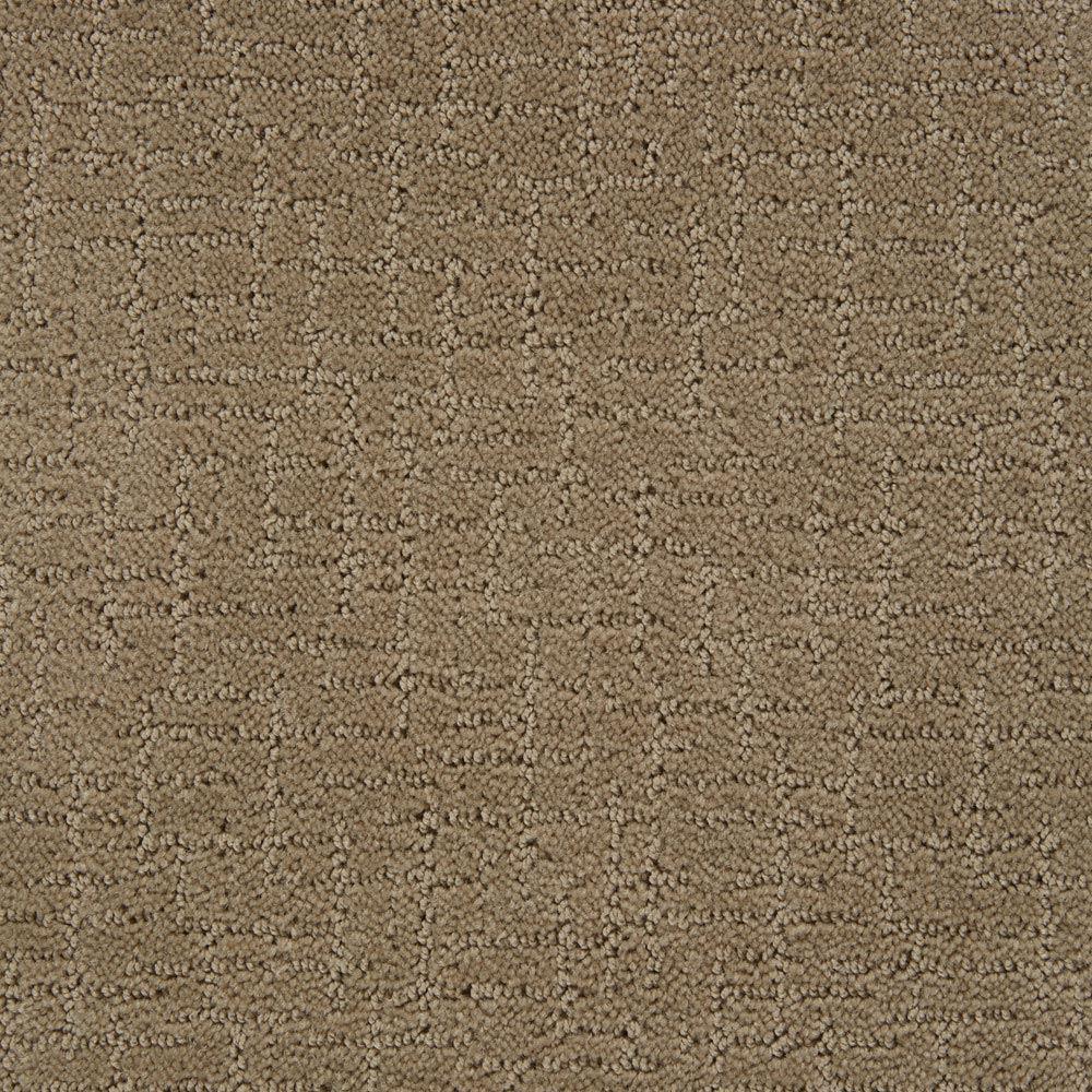 Shindig Hazy Carpet