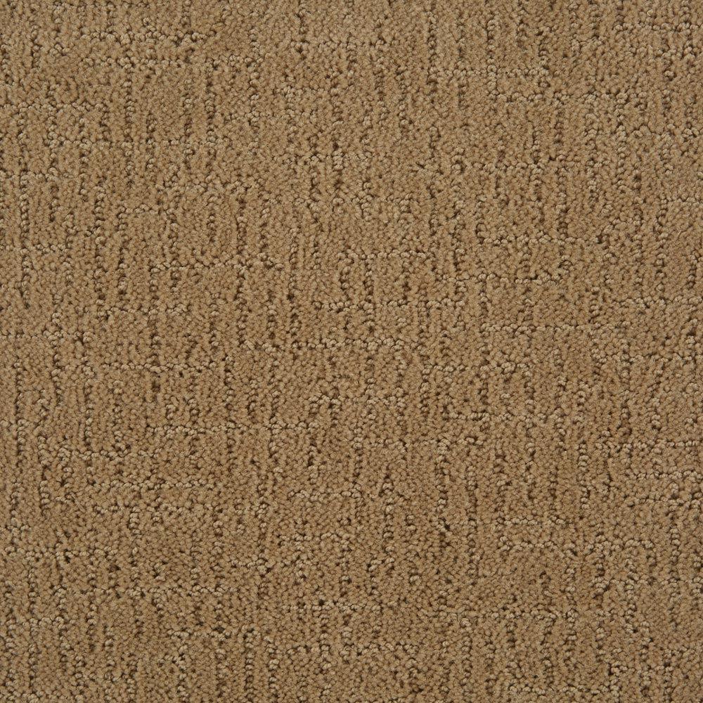 Shindig Marzipan Carpet