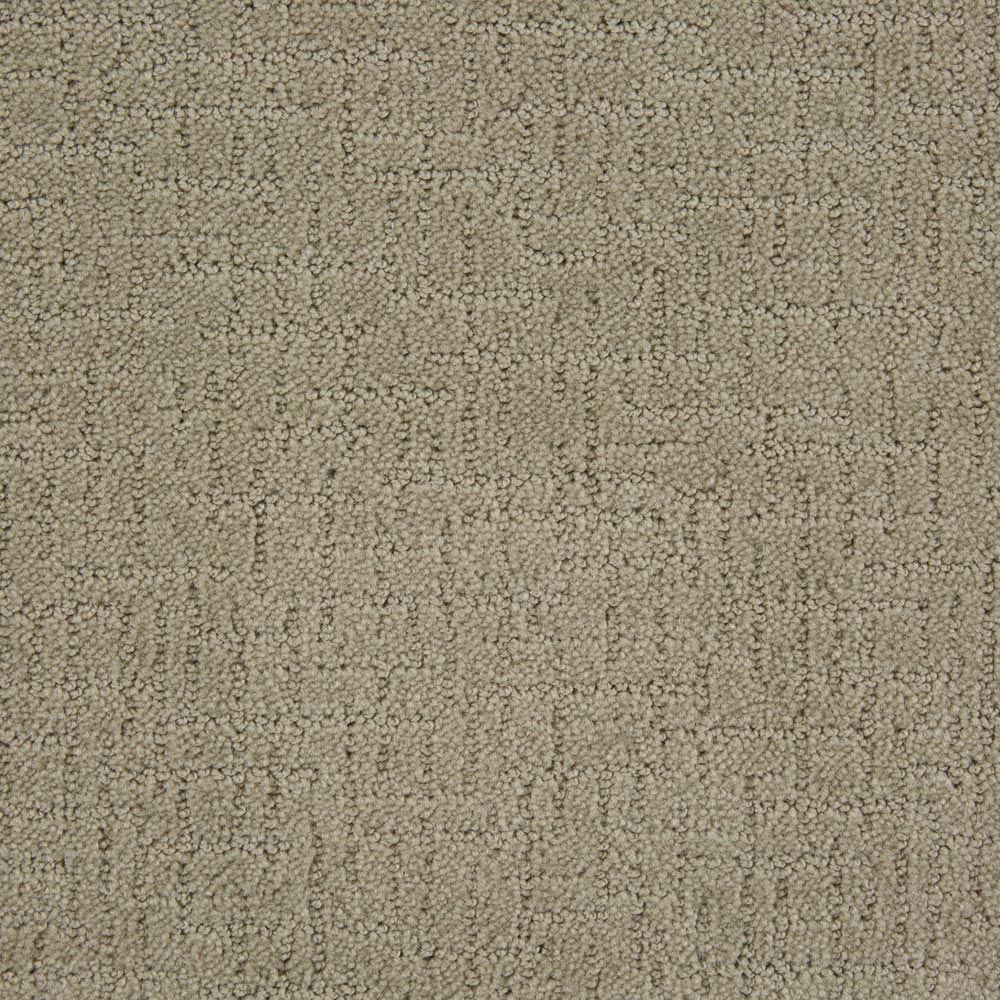 Shindig Moonstruck Carpet