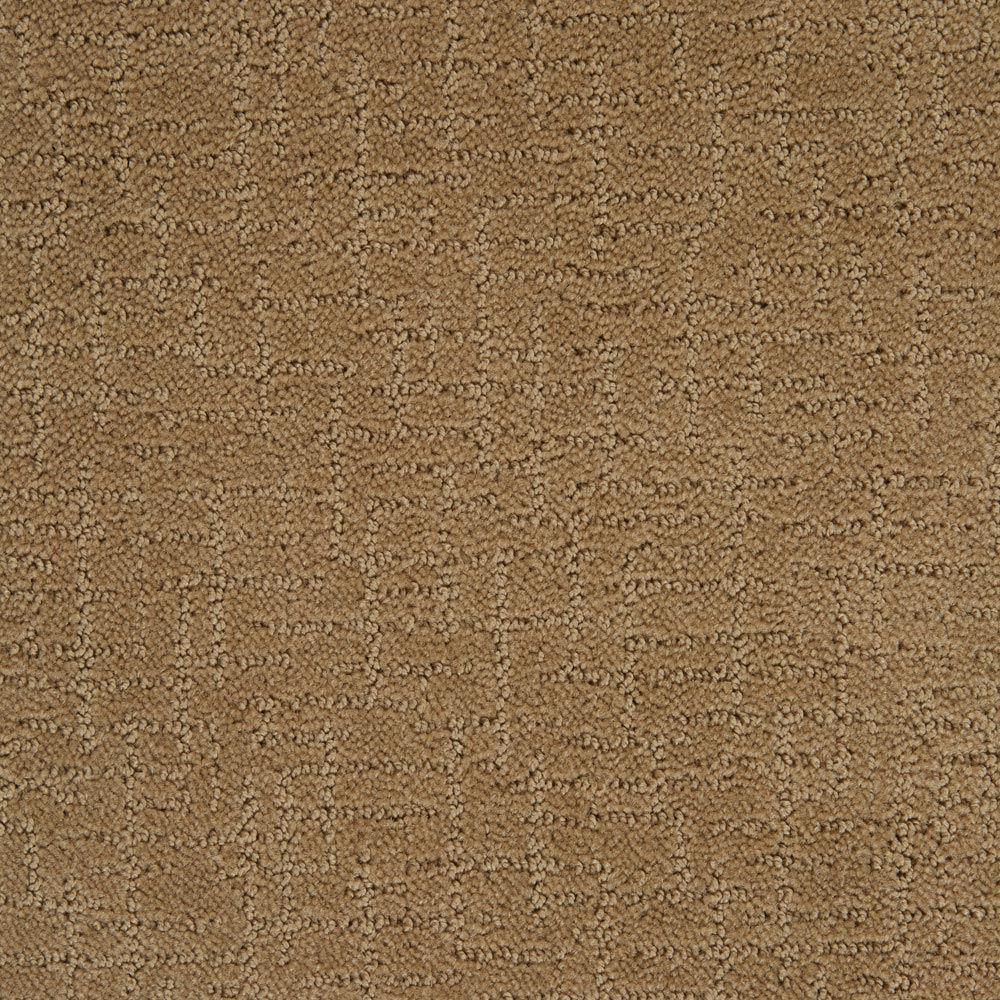 Shindig Sahara Sun Carpet