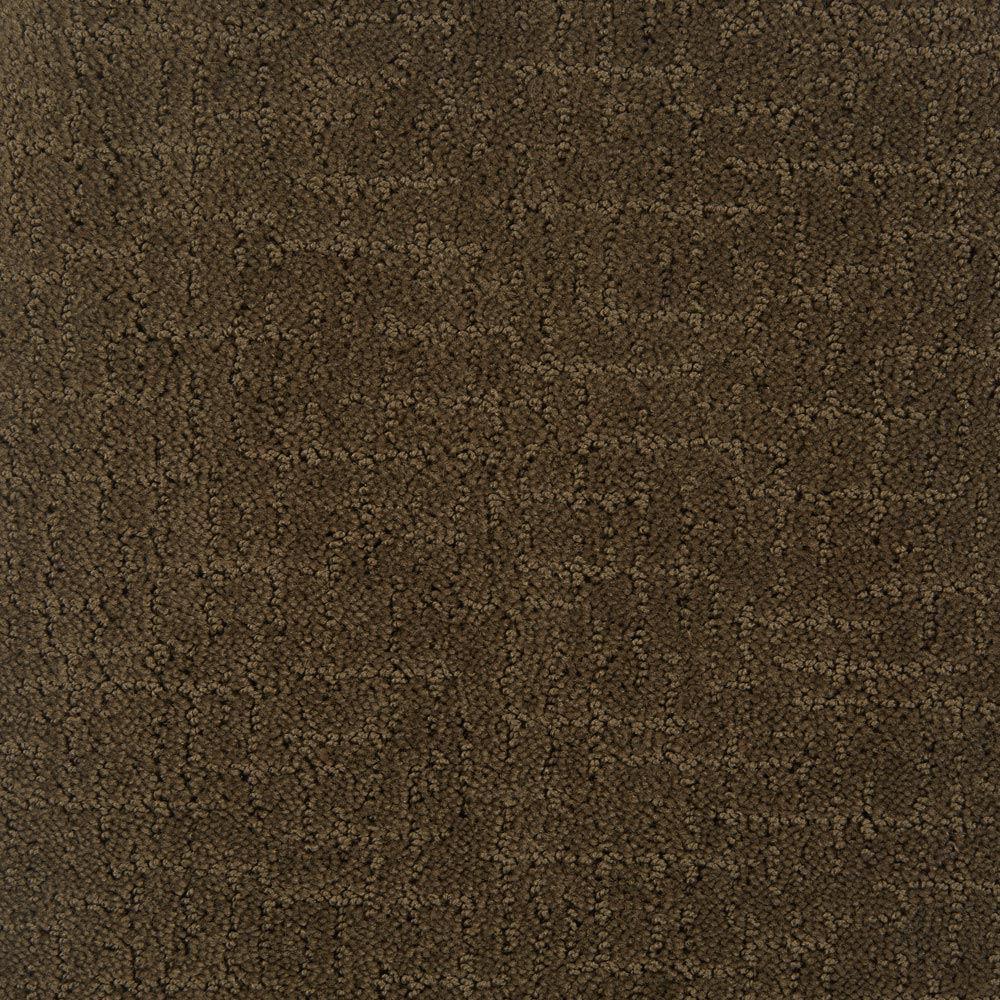 Shindig Shitake Carpet