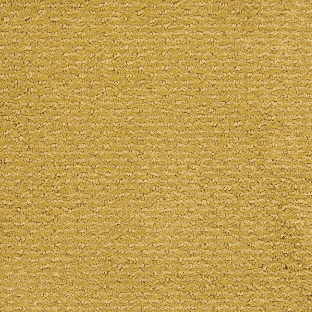 Sweet N Simple Chamomile Carpet