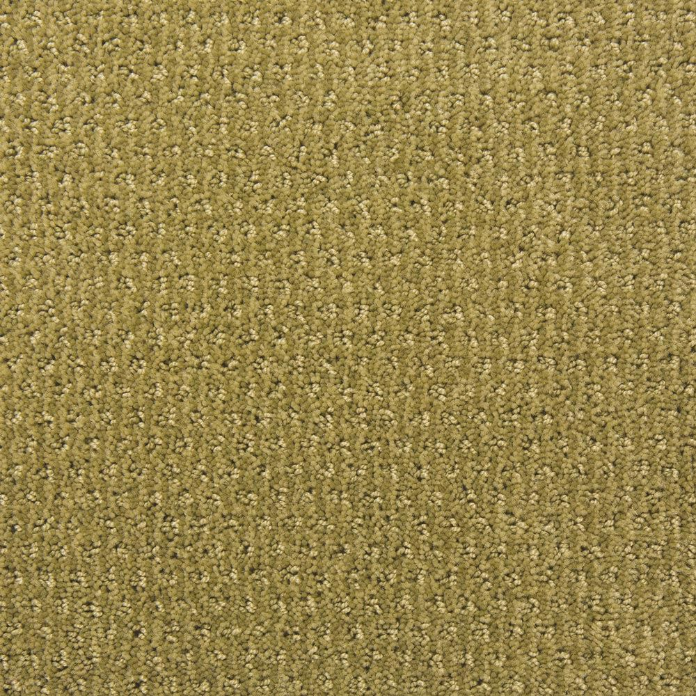 Sweet N Simple Fennel Carpet