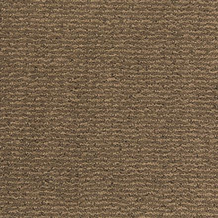 Sweet N Simple Pattern Carpet