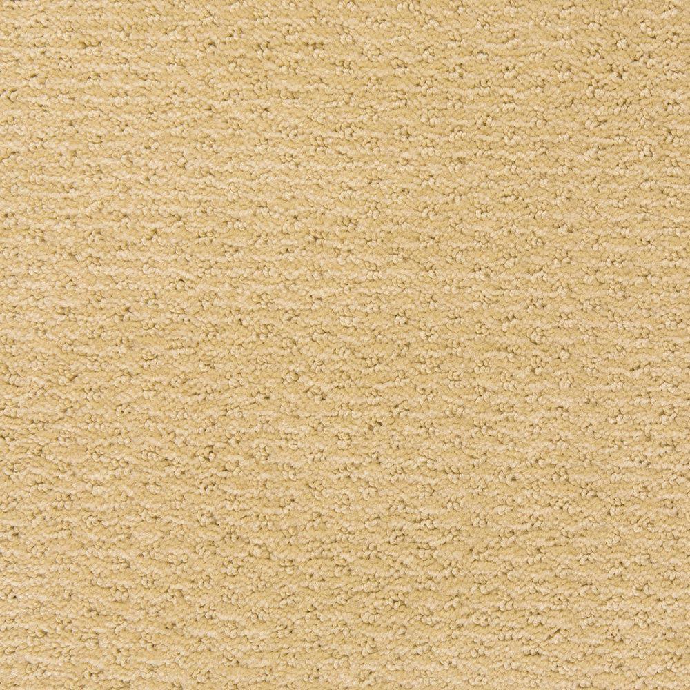 Sweet N Simple Macadamia Carpet