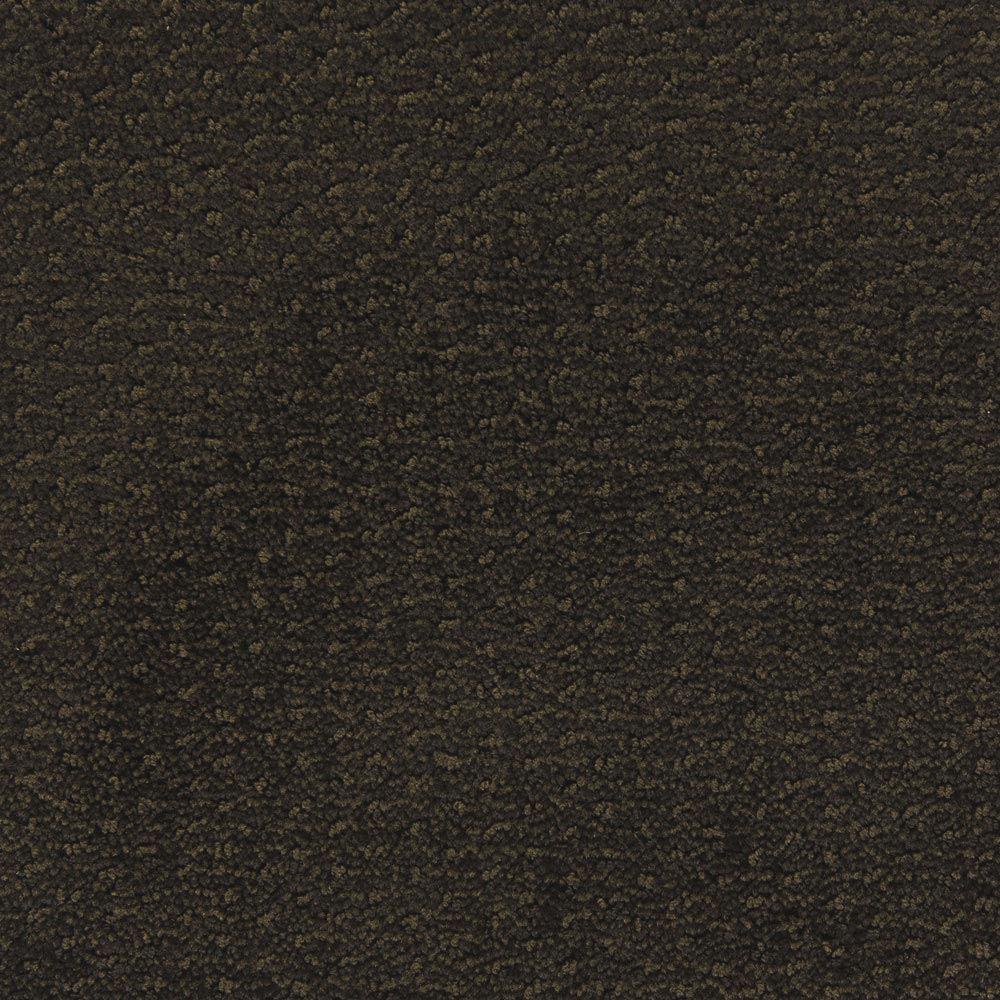 Sweet N Simple Meteorite Carpet