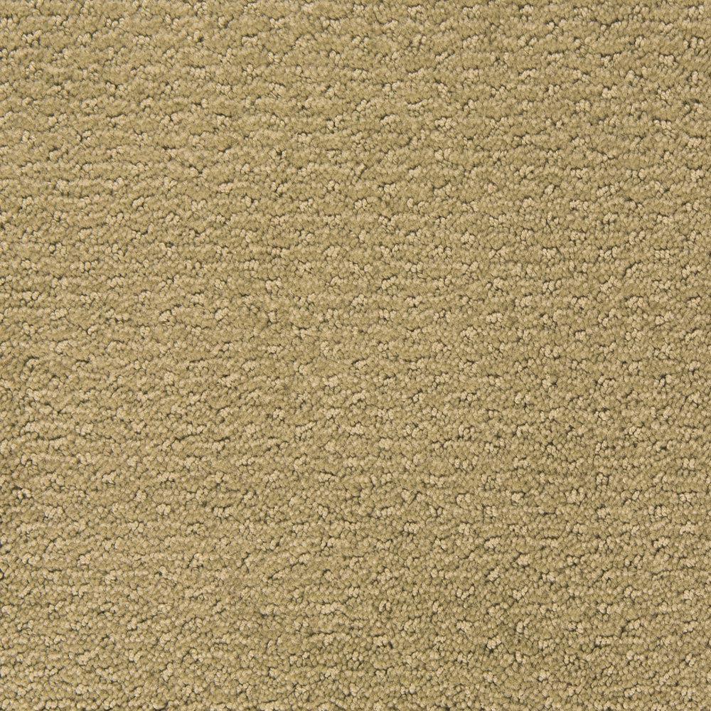 Sweet N Simple Moonstruck Carpet