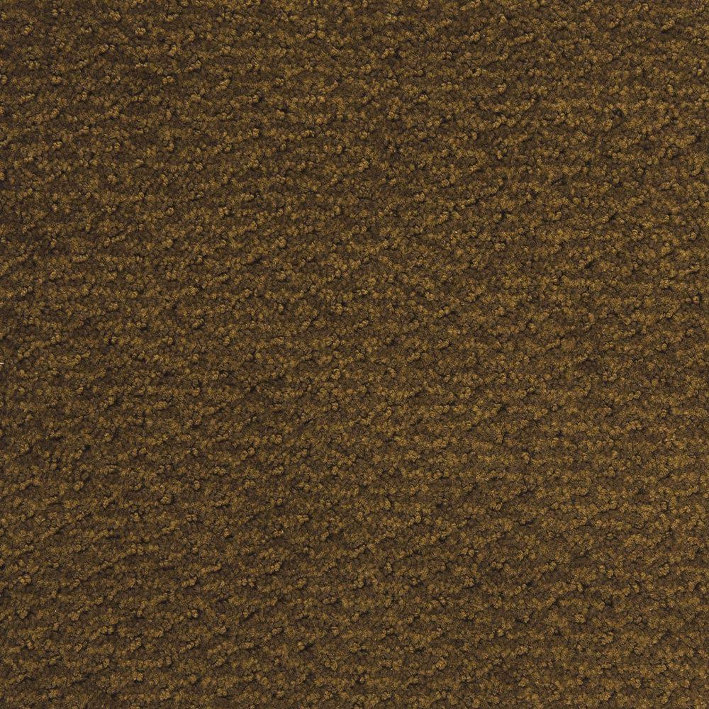 Sweet N Simple Nutmeg Carpet