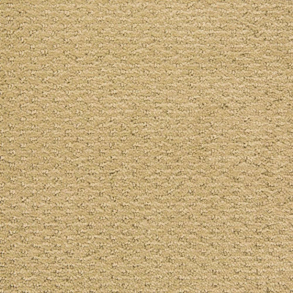 Sweet N Simple Oyster Carpet