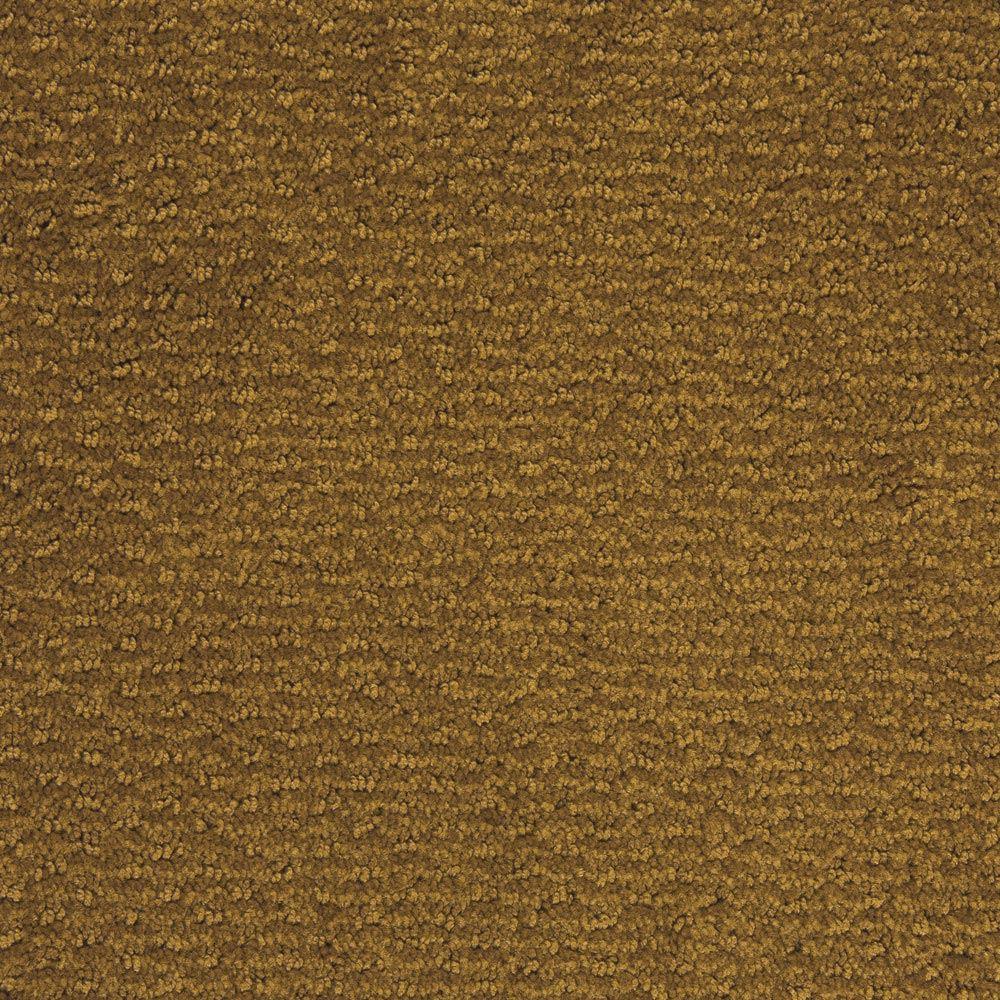 Sweet N Simple Roman Brick Carpet