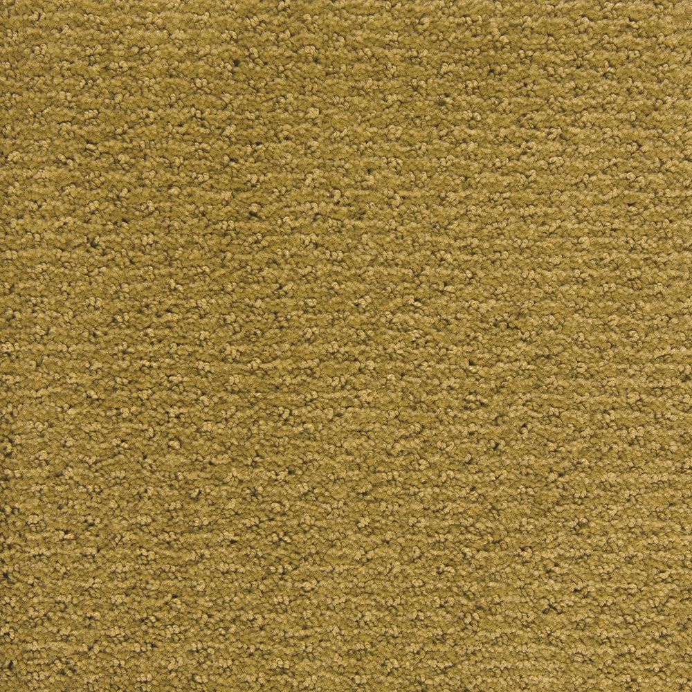 Sweet N Simple Sahara Sun Carpet