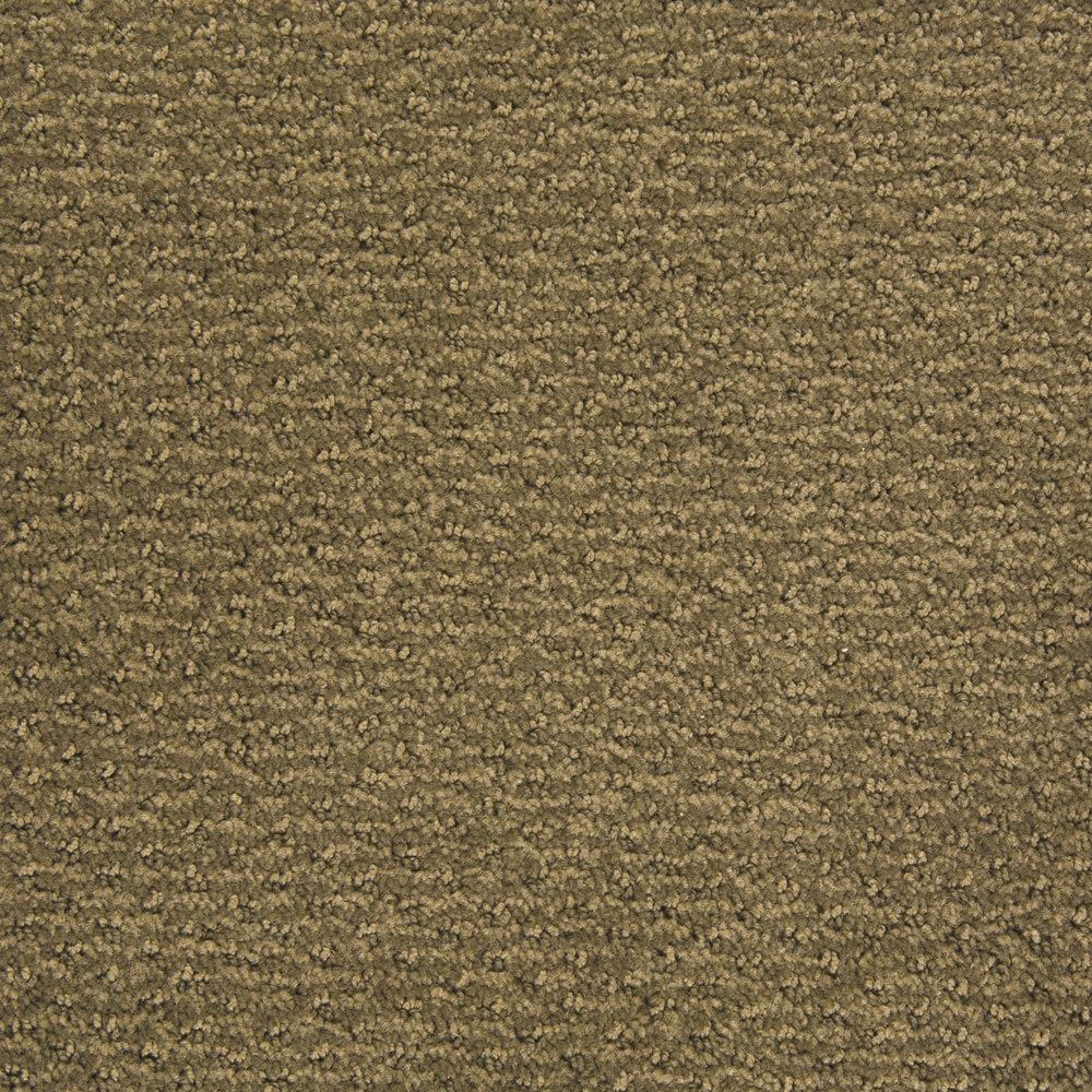 Sweet N Simple Tradewinds Carpet