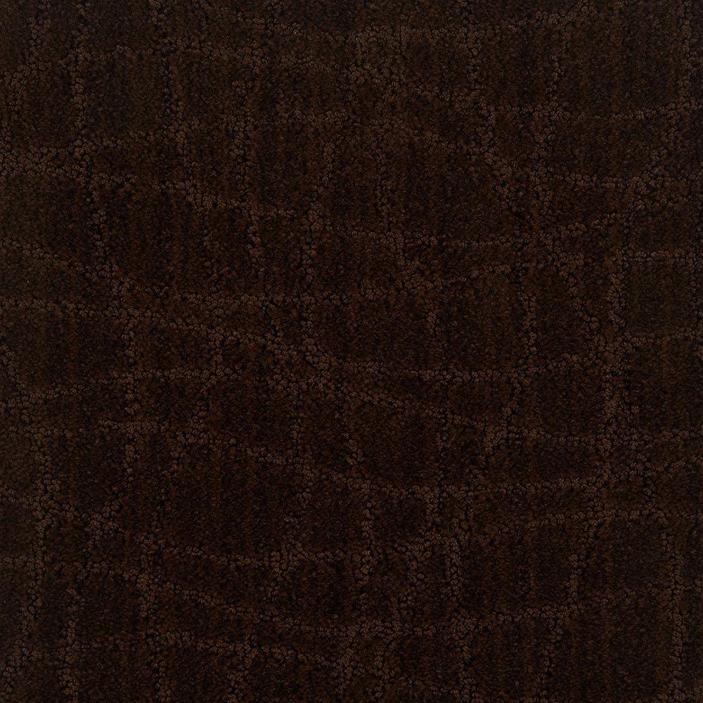 Symphony Cafe Noir Carpet