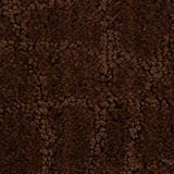 Symphony Color Catskill Brown