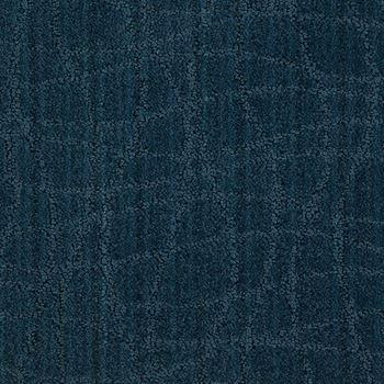 Symphony Pattern Carpet Crashing Waves Color