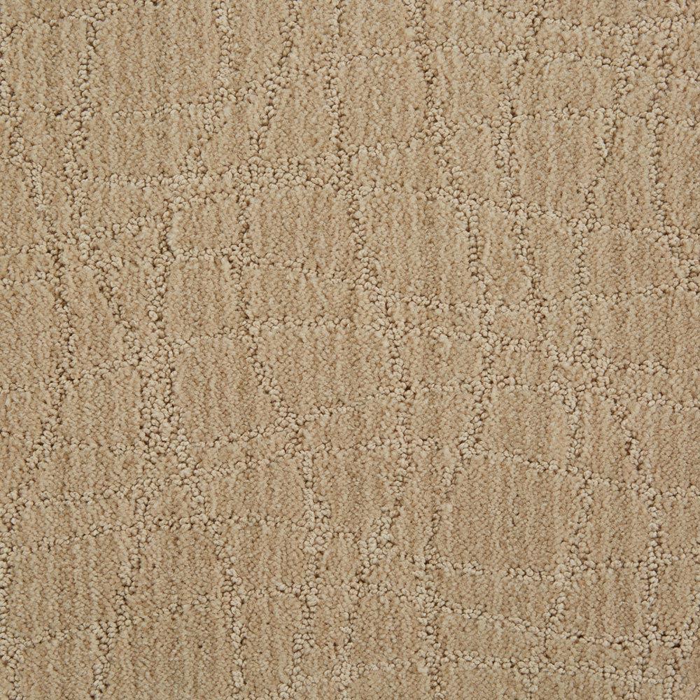 Symphony Euro Linen Carpet