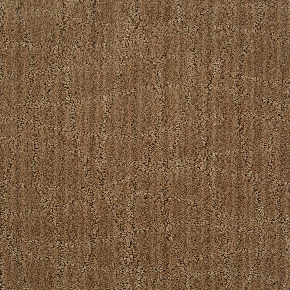 Symphony Fine Grain Carpet