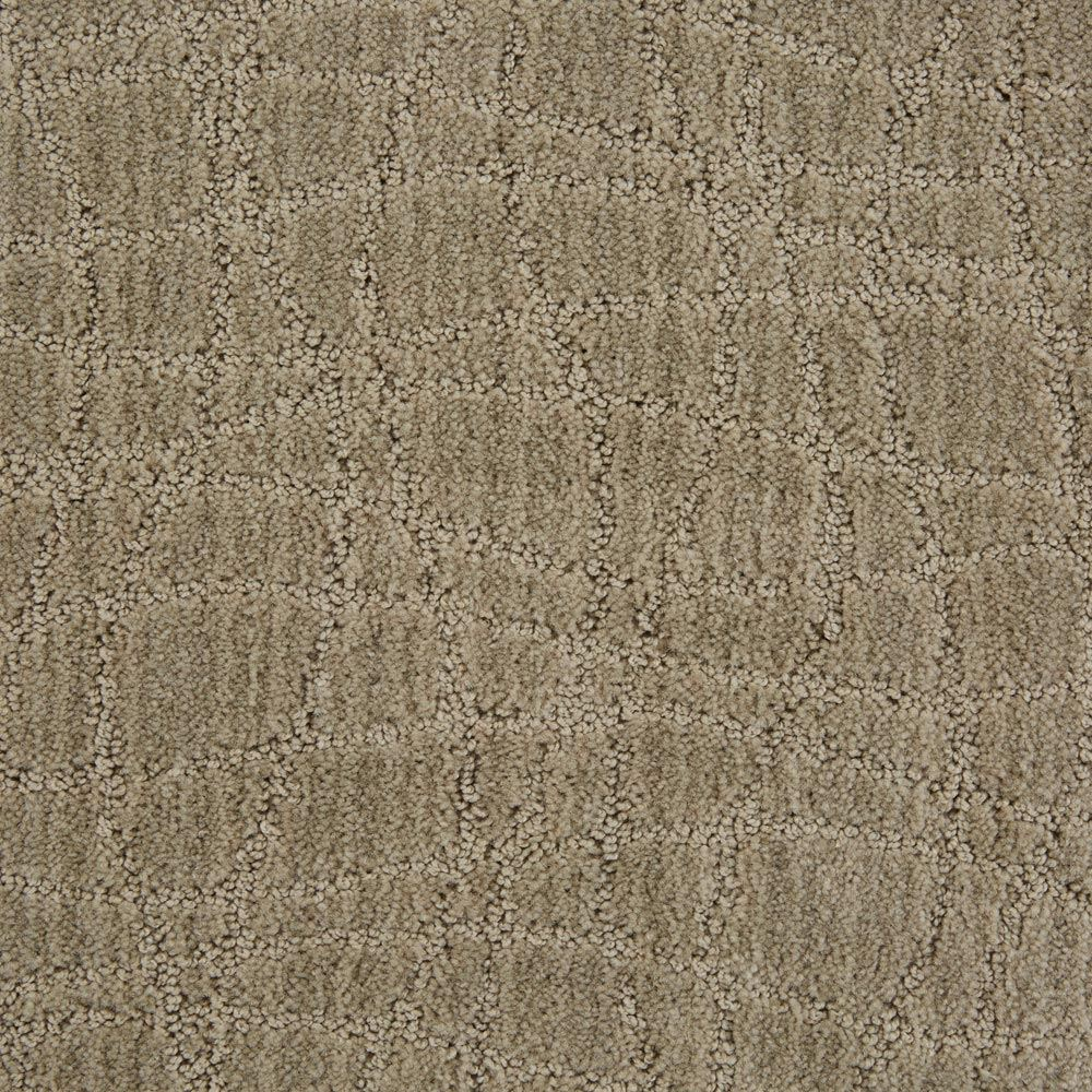 Symphony Fossil Carpet