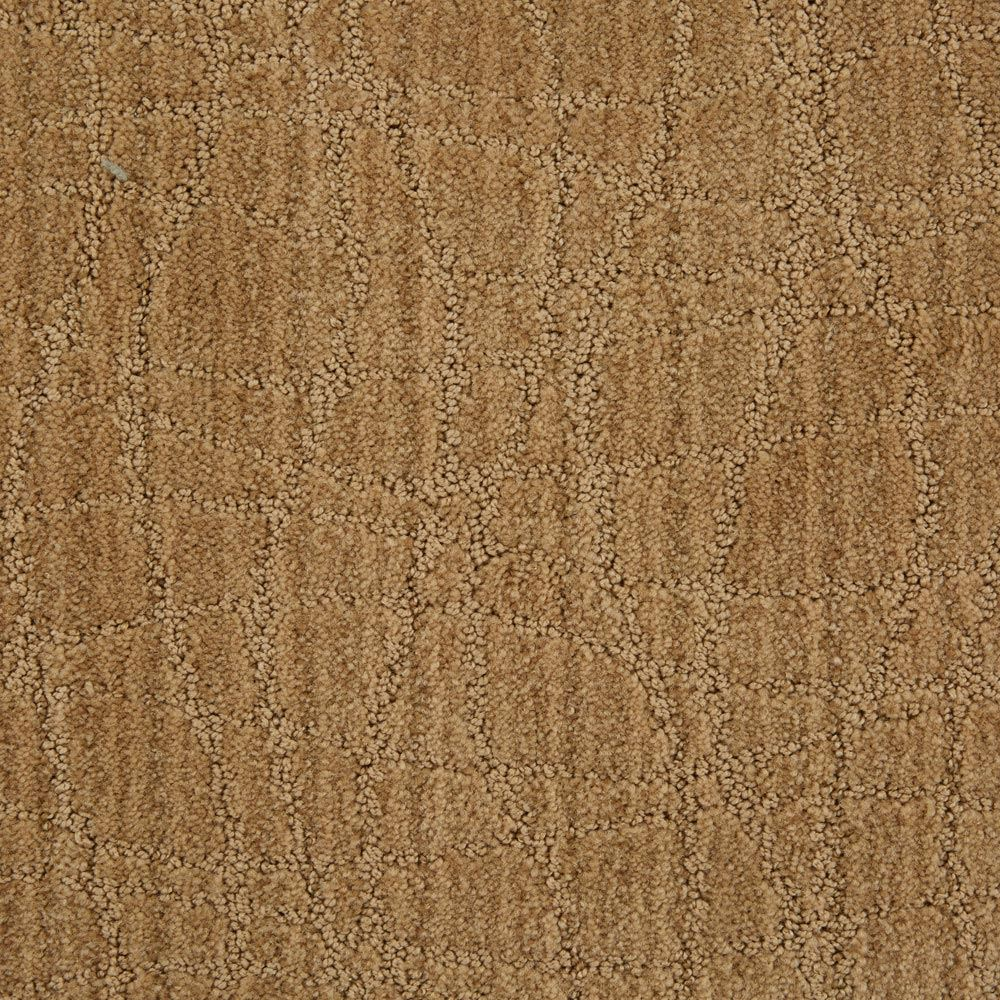 Symphony Honey Grove Carpet