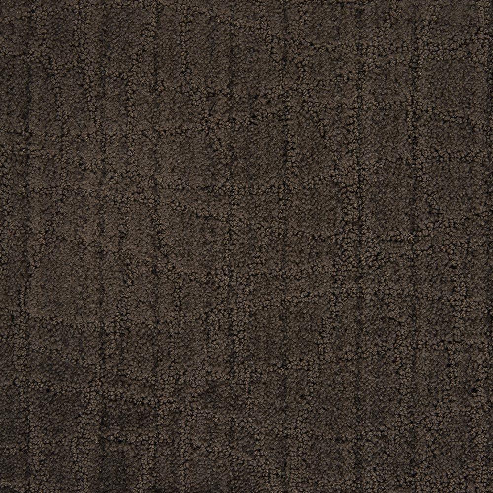 Symphony Lava Carpet