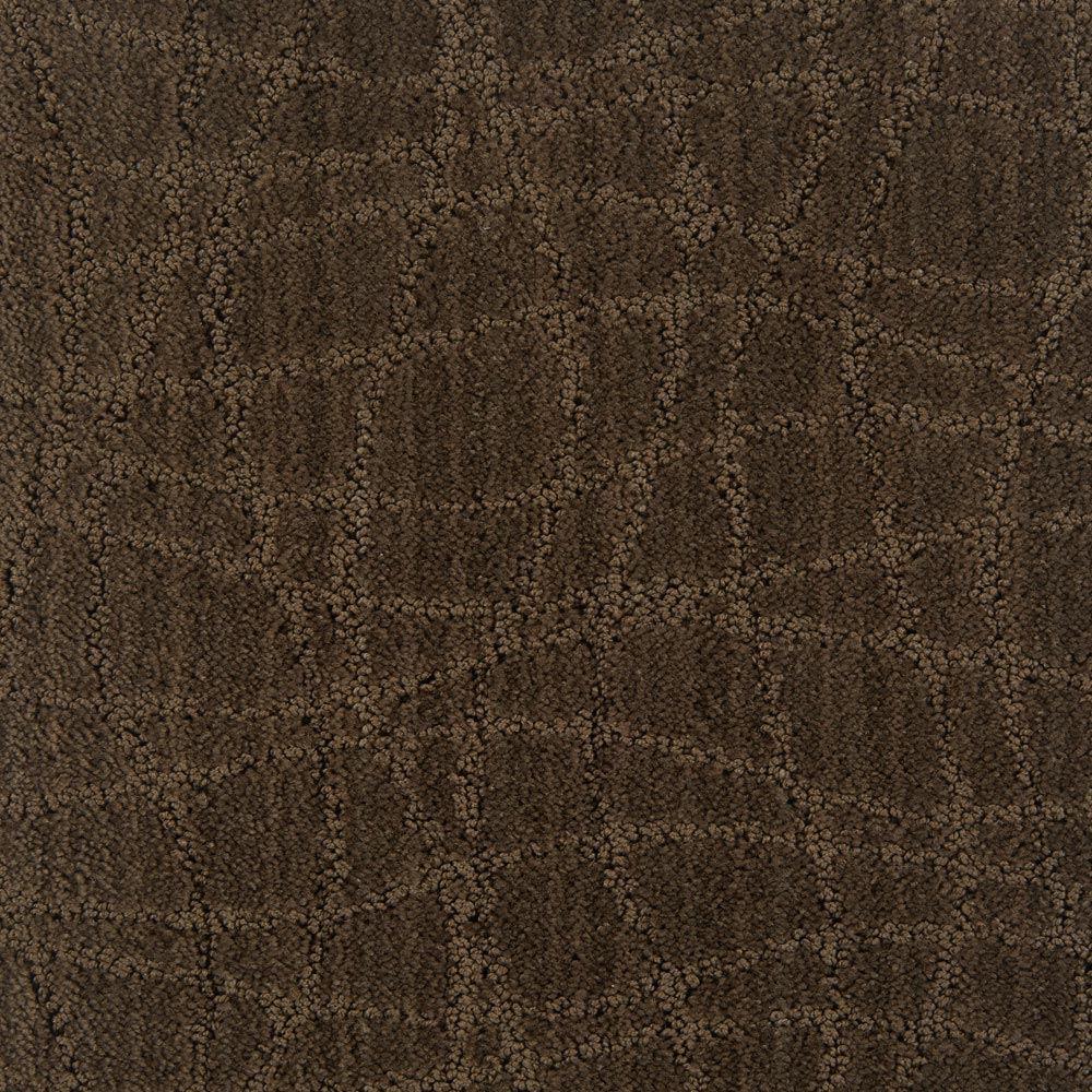 Symphony Mineral Carpet