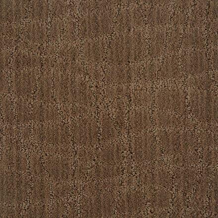 Symphony Pattern Carpet