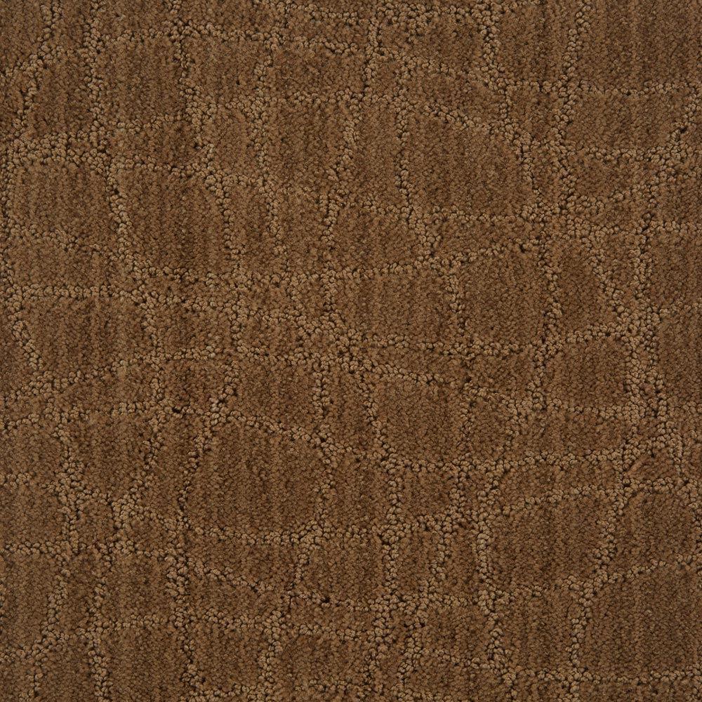 Symphony Starfish Carpet