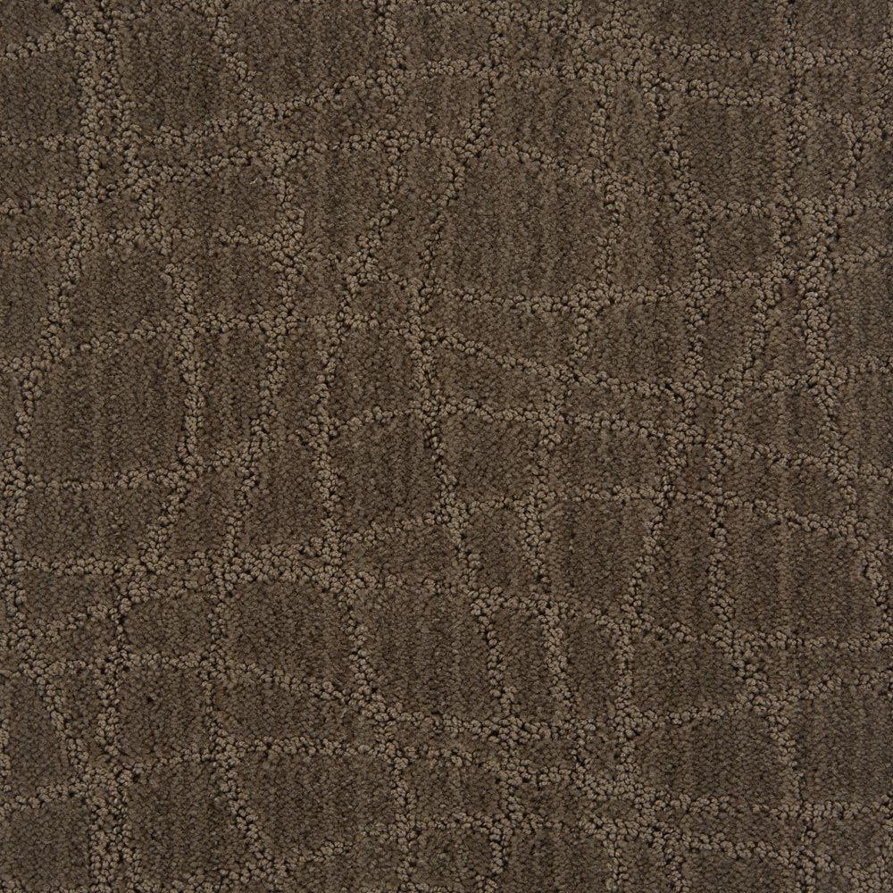 Symphony Stonework Carpet