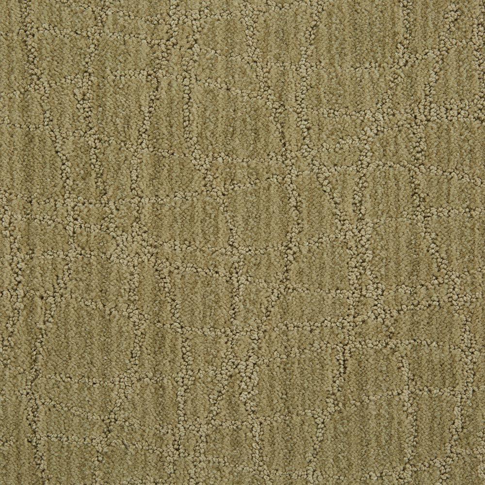 Symphony Woven Reed Carpet