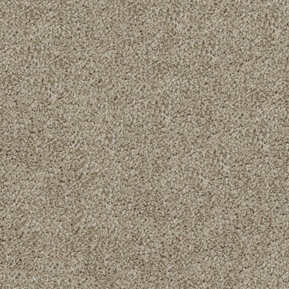 Play Nice Park Avenue Carpet