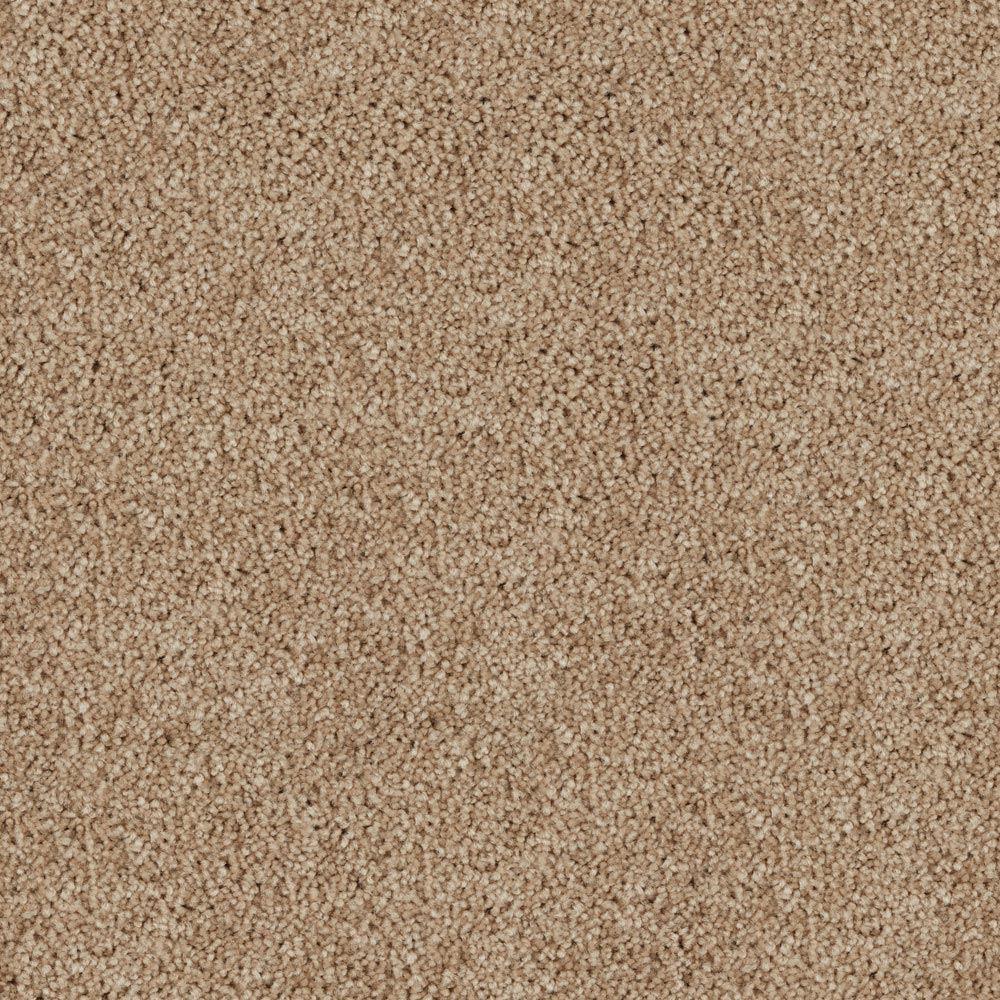 tan carpet floor. Play Nice Plush Carpet Tan Floor F