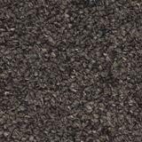 Tenbrooke II Color Black Sable
