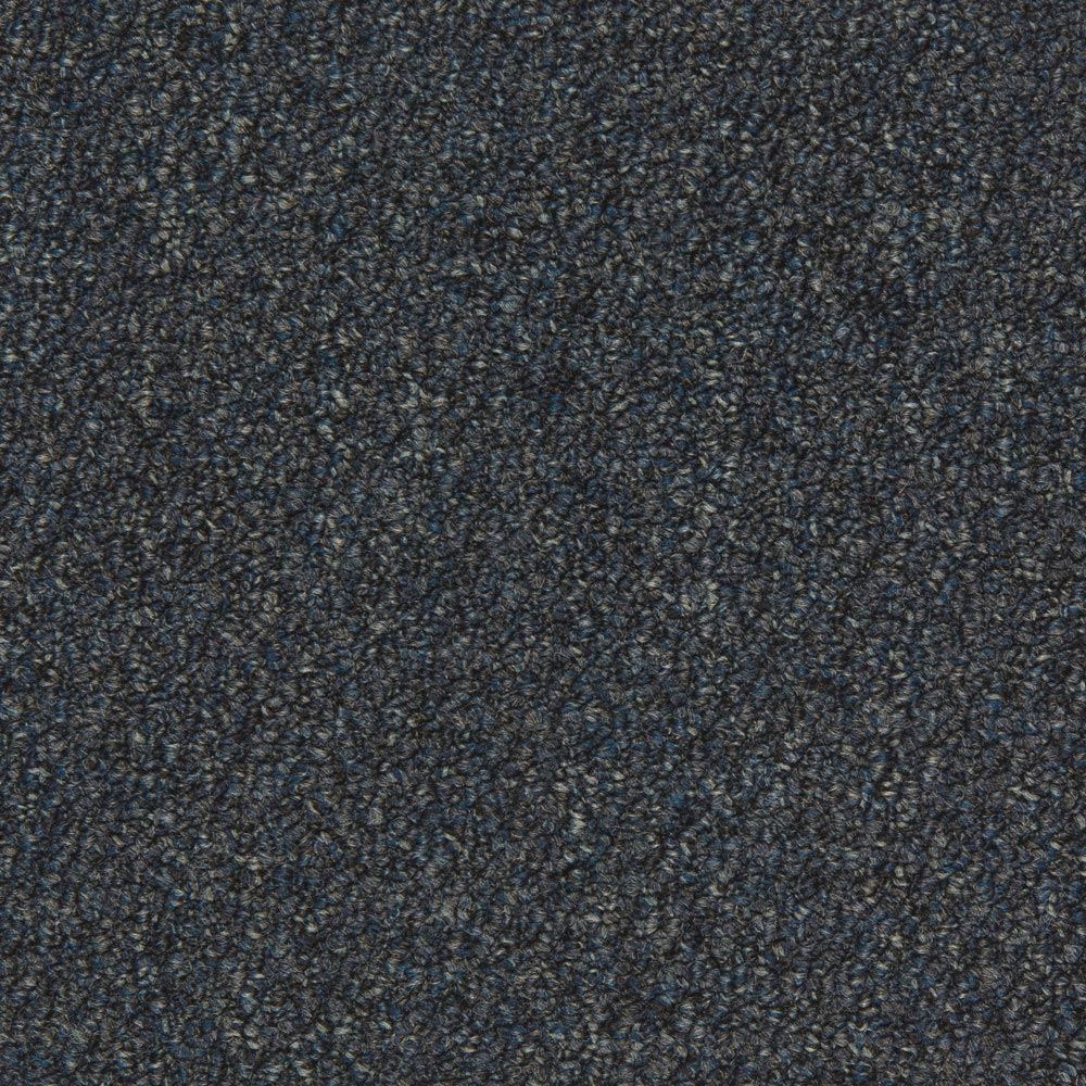Tenbrooke II Commercial Carpet Evening Shade Color
