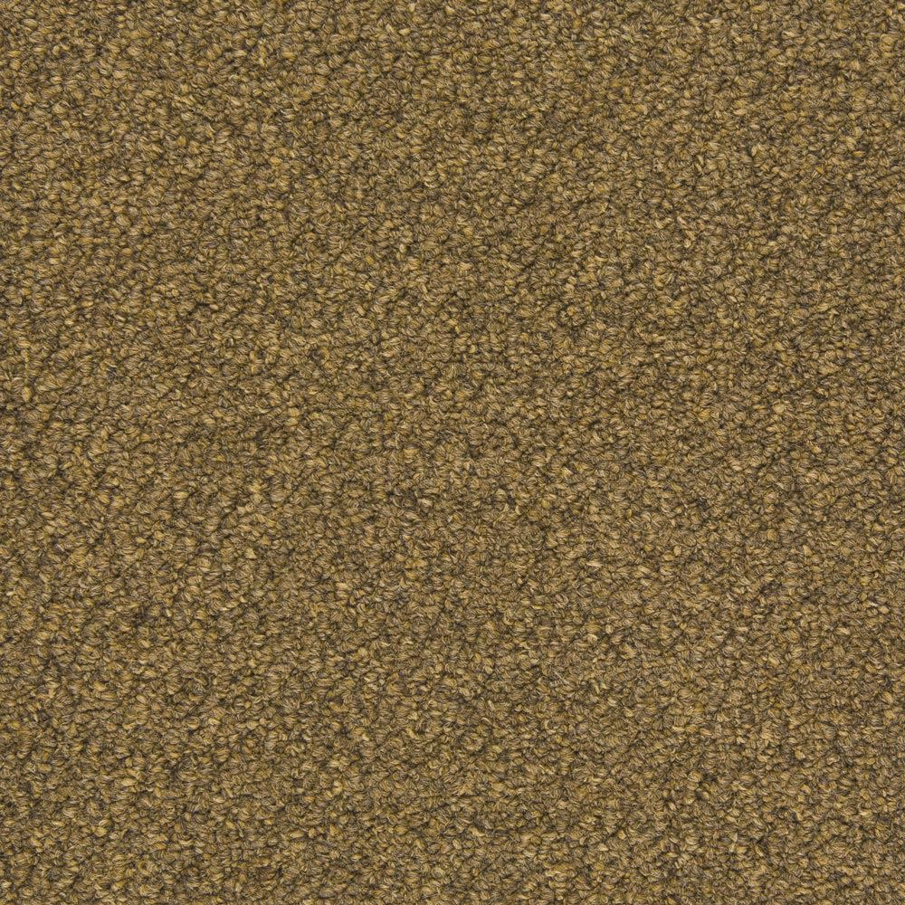 Tenbrooke II Commercial Carpet Oat Straw Color