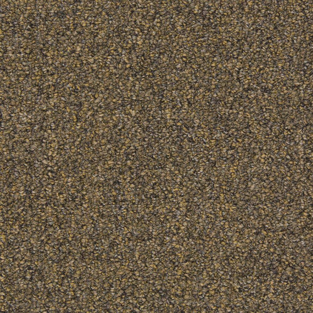 Tenbrooke II Commercial Carpet And Carpet Tile Sandwashed Driftwood Color