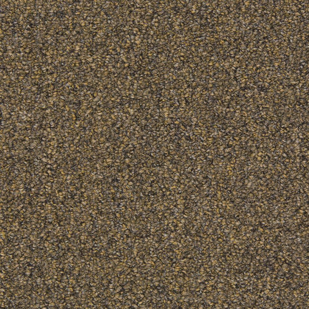 Tenbrooke II Commercial Carpet Sandwashed Driftwood Color
