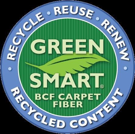Greensmart®