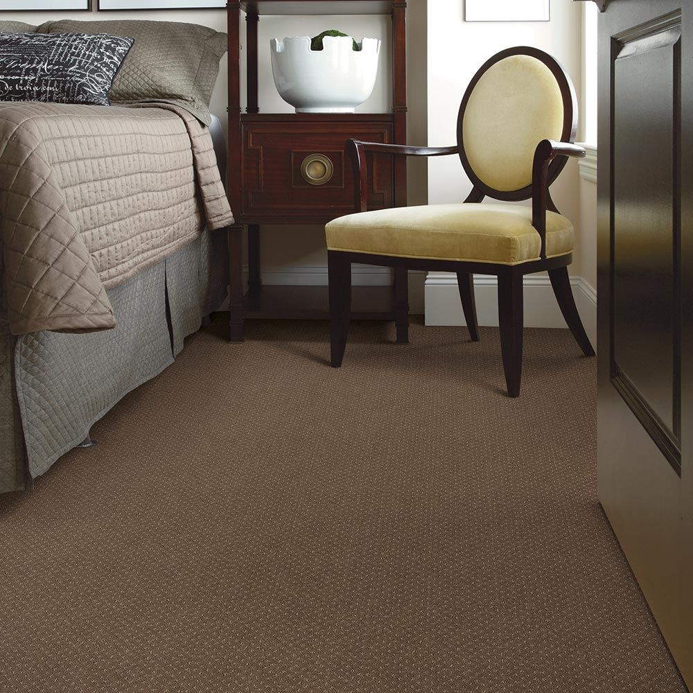 Motivate Linen Carpet