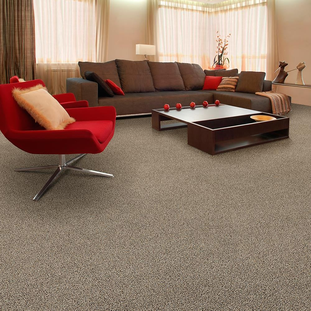 Palmetto Bay Breeze Carpet