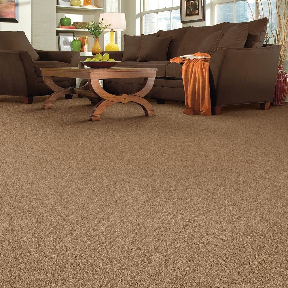 Sweet Escape Retreat Carpet