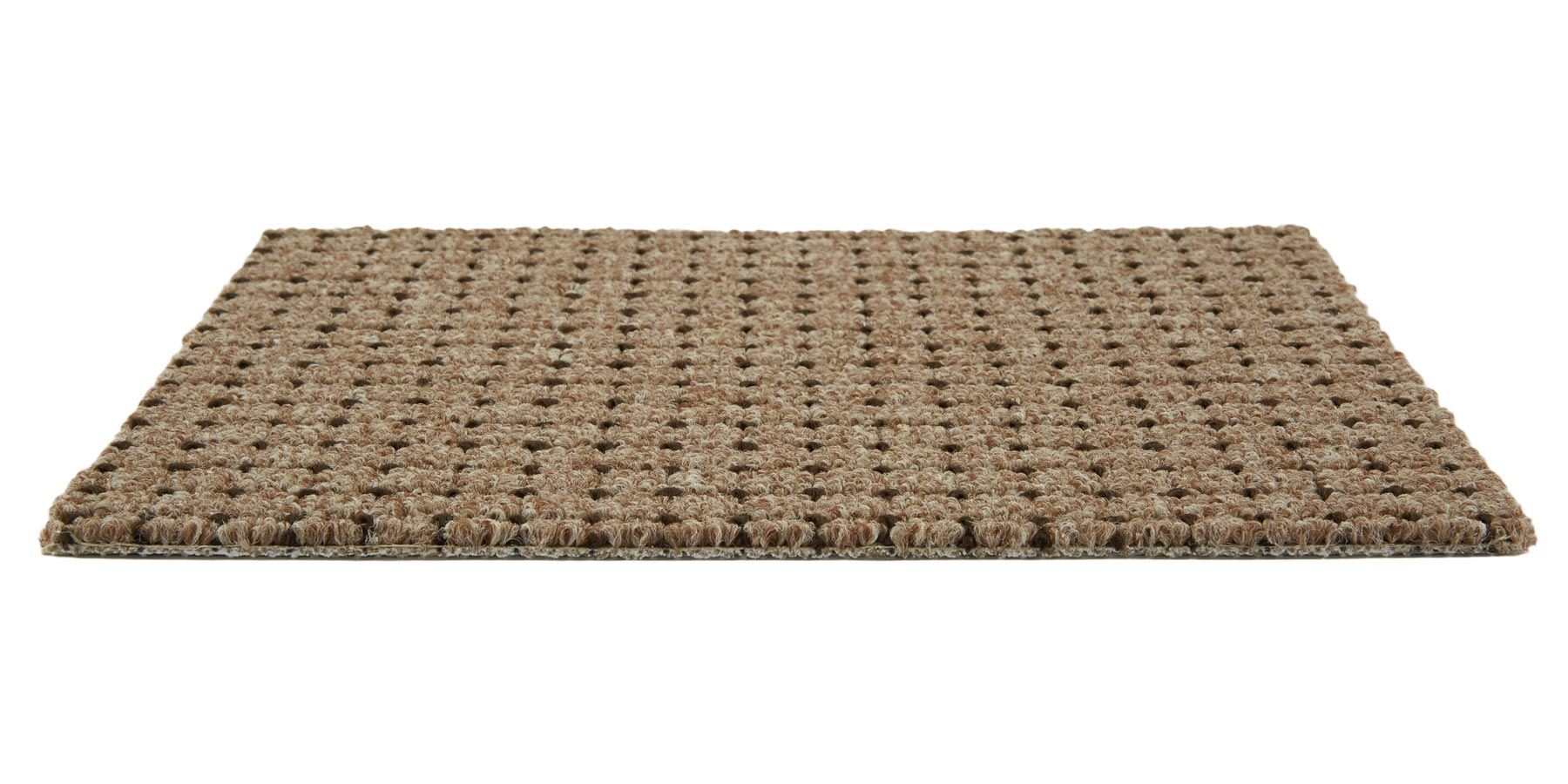 Dot Com Click Here Carpet