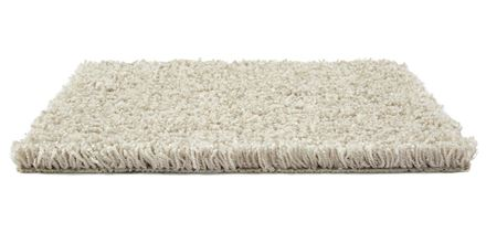 Shimmer Frieze Carpet