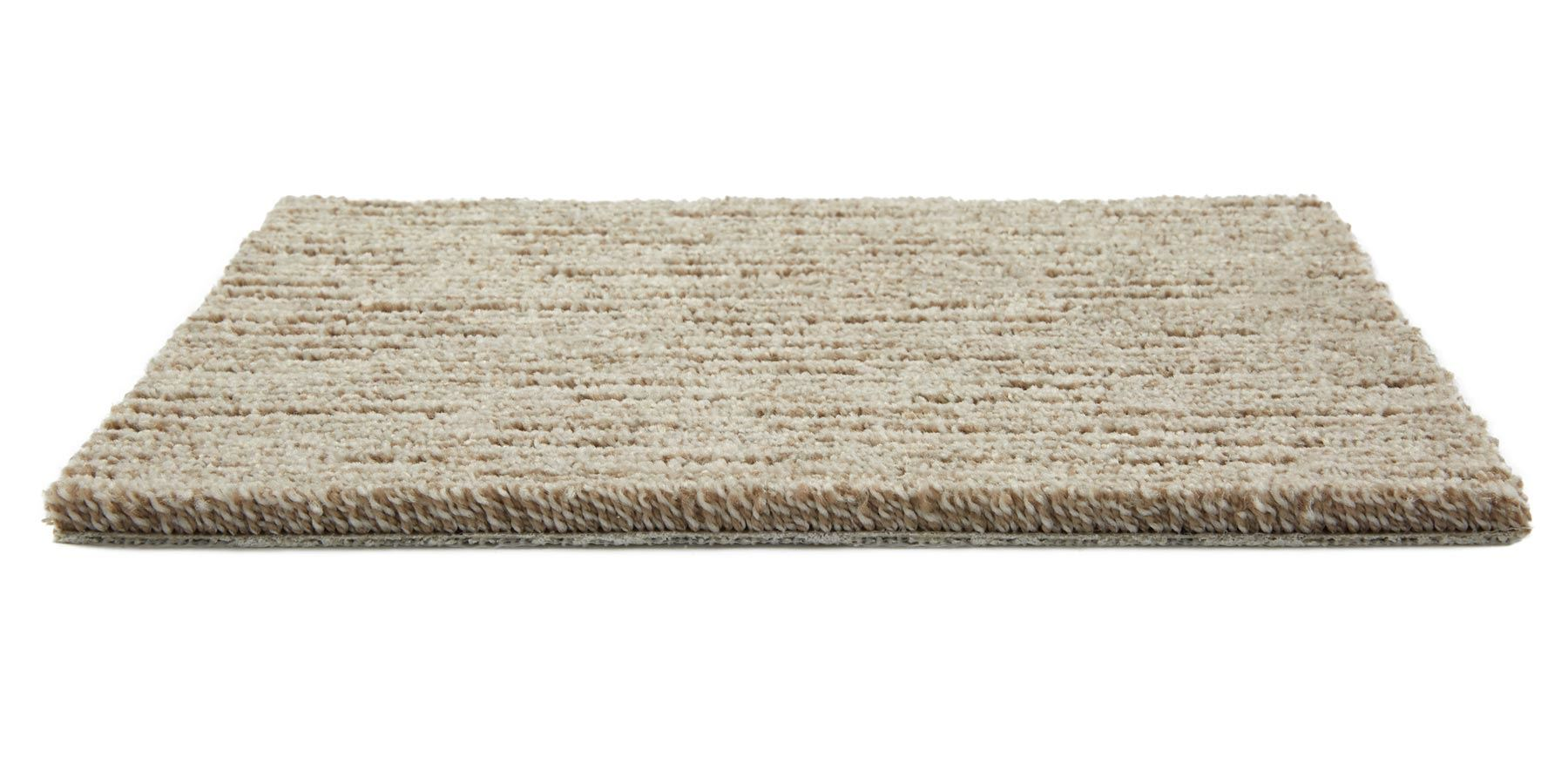 Tailor Made Baguette Carpet