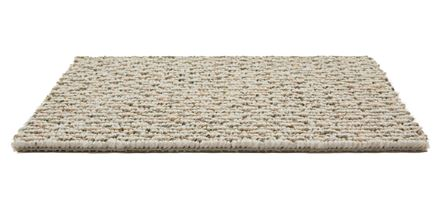 Aberdeen Berber Carpet