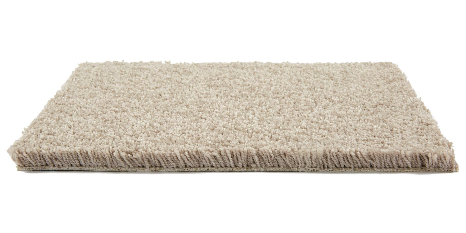 Play Nice Exclusive Ivory Carpet