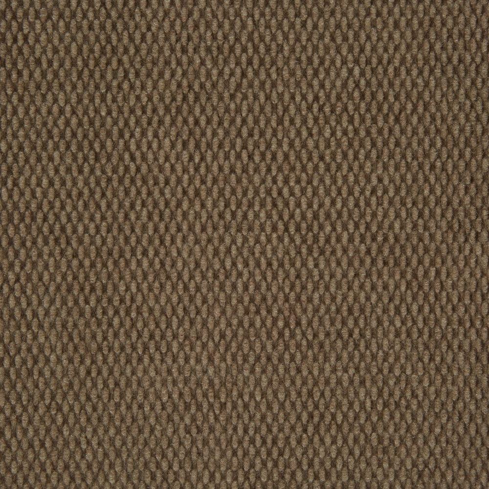 Courtyard Indoor/Outdoor Carpet Harvest Color