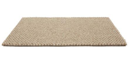Courtyard Indoor/Outdoor Carpet